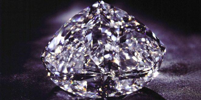 De Beers abandons diamond search at the Western Athabasca Basin in Saskatchewan