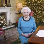 Is the Queen dead? No, Fake BBC accounts spread death hoax on Twitter