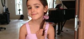 Layla Sabry: Niagara police cancel Amber alert