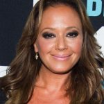 Leah Remini slams Tom Cruise on Scientology (Video)