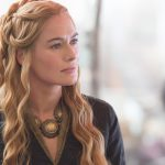 Lena Headey's Game of Thrones Salary Revealed During Custody Dispute