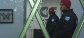 Marijuana: Police raid illegal Montreal pot stores