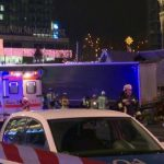 Nine dead as truck crashes into Berlin Christmas market (Video)