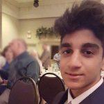 Noah Rabbani: Hamilton teen remains in ICU after vicious beating