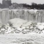 Polar vortex: It's about to get bitter cold across Canada