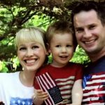 Sherri Papini's husband speaks about moment he told their son she was coming home (interview)