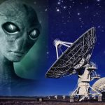 Signals from space aliens? Six new blasts of radio energy are detected