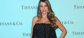Sofia Vergara: Modern Family star reportedly sued by her own embryos
