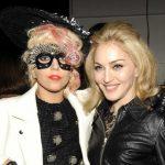 What Feud? Lady Gaga praises 'inspiring' Madonna