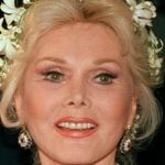 Zsa Zsa Gabor: Legendary Hollywood actress dies of a heart attack aged 99