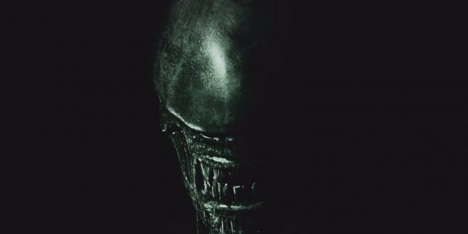 Alien Covenant VR experience headed to major platforms, Report