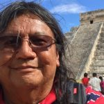 Arthur Manuel: Former Neskonlith Chief dies at 66