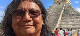 Arthur Manuel: Former Neskonlith Chief dies at 66