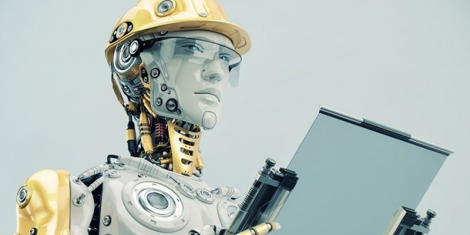 Artificial intelligence replaces workers In Japanese insurance company