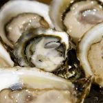 BC Centre for Disease Control: Warning issued after spike in oyster-related illness