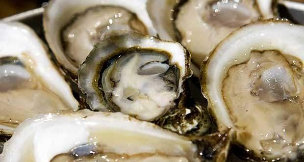 BC Centre for Disease Control: Warning issued after spike in 'oyster-related illness'