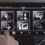 BlackBerry QNX launches embedded software platform for connected smart cars