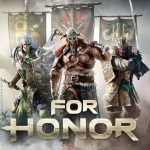 For Honor Trailer: The Faction War Metagame (Watch)