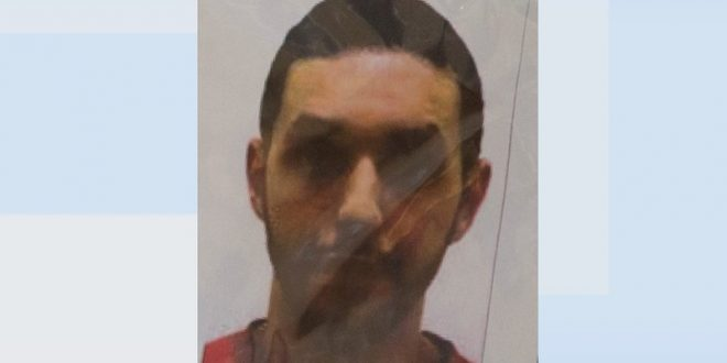 French Police Charge Brussels Bombing Suspect Mohamed Abrini Over Paris Terror Attacks
