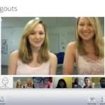 Google kills Hangouts API In April
