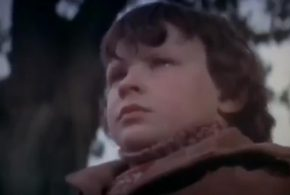 Harvey Spencer Stephens: Former child star of 'The Omen' facing jail for punching cyclists
