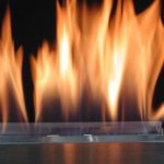 Health Canada warns of certain 'exploding' natural gas and propane fireplaces