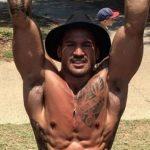 Johann Ofner: Actor killed while filming an Australian music video