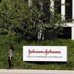 Judge halves $1B award in J&J hip implants case