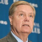 Lindsey Graham: Trump proposal on Mexican imports 'mucho sad'