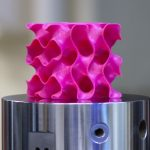MIT Scientists Created The Strongest Material In The World