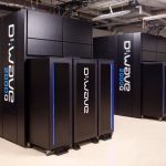 Meet The 15 Million Computer With 2000 Qubits By D-Wave