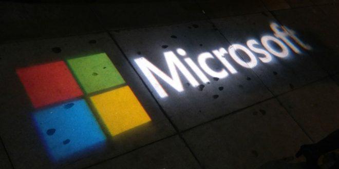 Microsoft Corporation acquires deep learning startup Maluuba