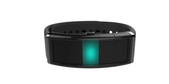 Montreal Startup Mighty Cast Unleashes Exclusive Ingress Mod Band