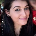 Noor Salman, Orlando Shooter's Wife Arrested On Federal Charges