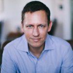 "Peter Thiel: ""Apple's Golden Age Is Over"""