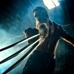 Researchers Create Wolverine-Inspired Self-Healing Material