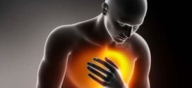 Researchers discover how stress triggers heart attacks and strokes