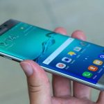 Samsung's Galaxy Note 7 fires caused by battery design, Report