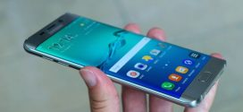 Samsung's Galaxy Note 7 fires caused by battery design; Report