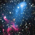 Scientists discover powerful cosmic double whammy