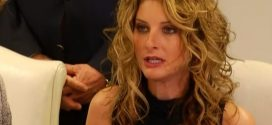 Summer Zervos: Ex-'Apprentice' contestant sues Trump for defamation