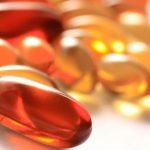 Vitamin D Deficiency Increases Chronic Headaches, According to Study