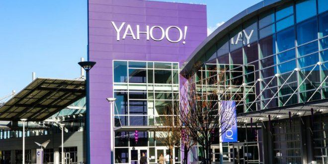 Yahoo to change name to Altaba, CEO Marissa Mayer to depart
