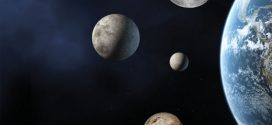 17 Minor Planets Named by NameExoWorlds Contest Winners