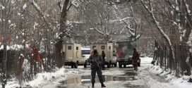 Afghan Supreme Court Attack: At least 21 killed in suicide bombing in Kabul
