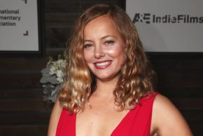 Bijou Phillips Reveals She Needs a Kidney Transplant, Report Says