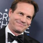 Bill Paxton: 'Titanic,' 'Aliens' star, dies after complications from surgery