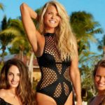 Christie Brinkley returns to Sports Illustrated Swimsuit Issue at age 63 (Photo)