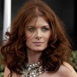 Debra Messing Says Director Alfonso Arau Stopped Filming Because Her Nose Was 'Ruining' the Movie