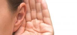 Drug treatment could combat hearing loss, says new study